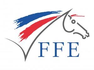 fédération française d'équitation, centre equestre sanguinet biscarosse landes proche du bassin d'arcachon, pension, cours d'équitation, demi-pension